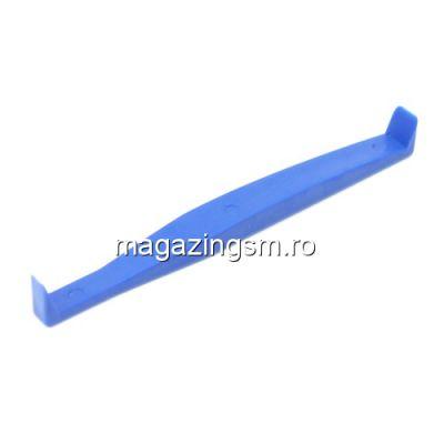 Instrument Desfacere Telefoane Mobile Si Tablete Albastru