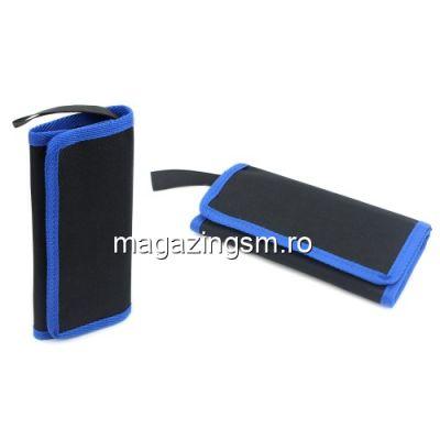 Instrumente Desfacere 17 In 1 Samsung iPhone Universale