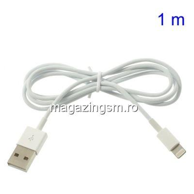 Cablu Date iPhone 7 Plus