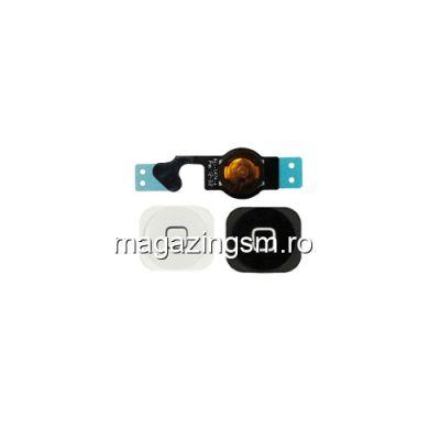 iPhone 5 Flex si Home Buton