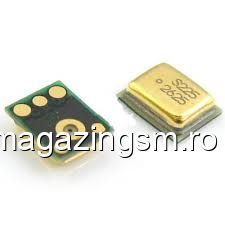 Microfon Samsung S3650 G705 G810 F400 W705 C3300K