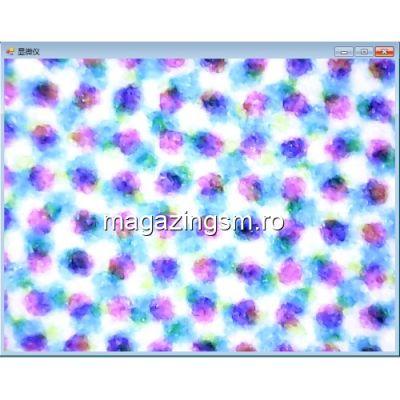 Microscop Digital USB 800x Cu Led