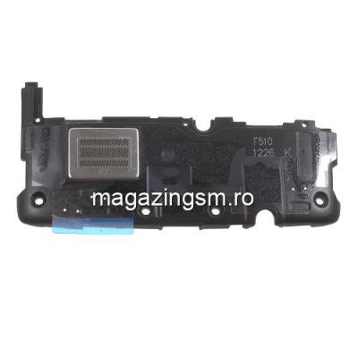 Modul Sonerie LG G Flex2 H955 LS996 H950 Original