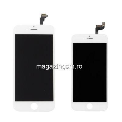 Pachet Display-uri iPhone 6 6s - 2buc (Albe)