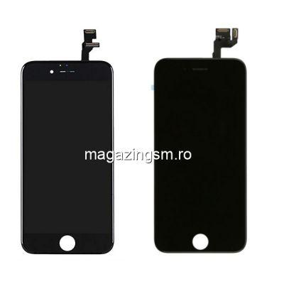 Pachet Display-uri iPhone 6 6s - 2buc (Negre)