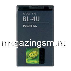 Acumulator Original Nokia BL-4U