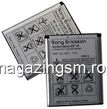 Acumulator Original Sony Ericsson BST-33