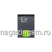 Acumulator Nokia N97 Mini Original SWAP