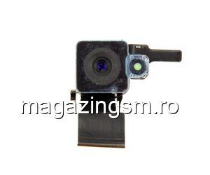 Apple IPhone 4 Camera ( Camera mare spate)
