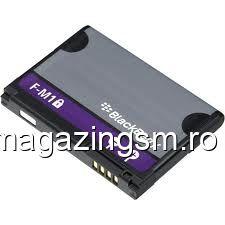 Acumualtor BlackBerry Battery F-M1 Original