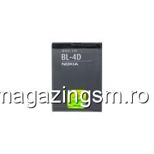 Acumulator Original Nokia BL-4D SWAP