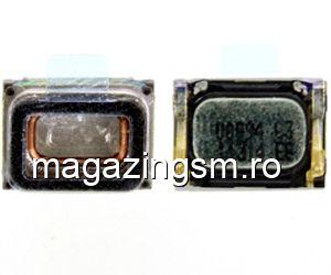 iPhone 4s Casca Difuzor Original