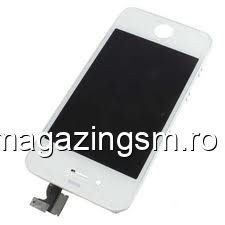 Display iPhone 4s Alb