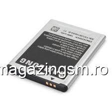Acumulator Samsung S3850 Corby 2 Original