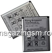 Acumulator Sony Ericsson Z530i Original