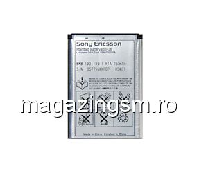 Acumulator Sony Ericsson K310i Original