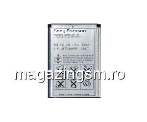 Acumulator Sony Ericsson W200i Original