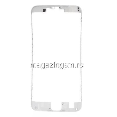 Rama Display iPhone 6s Alba