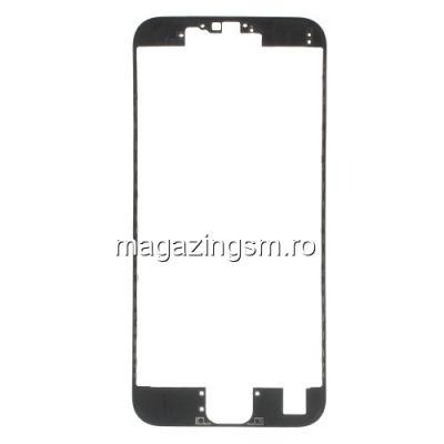 Rama Display iPhone 6s Neagra