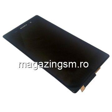 Display Si Touchscreen Sony Xperia Z1