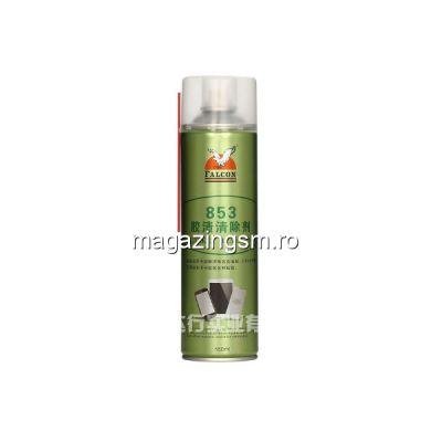 Spray Solutie Pentru Indepartare OCA