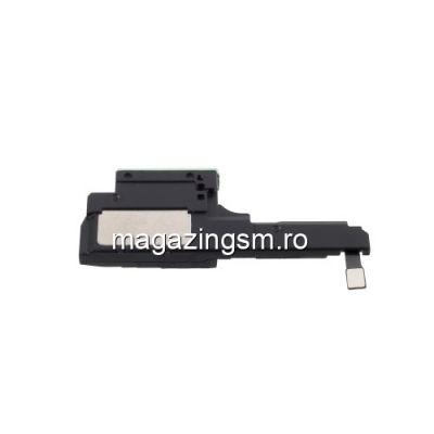 Sonerie Huawei Mate 9 Pro Originala