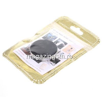 Suport Auto iPhone Samsung Huawei LG Allview Magnetic