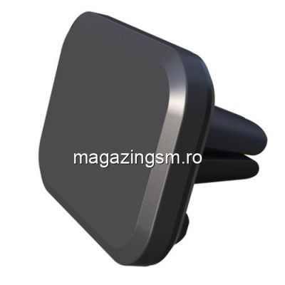 Suport Auto iPhone Samsung Huawei LG Allview Magnetic Ventilator