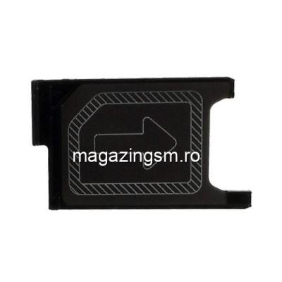 Suport Sim Sony Xperia Z3 Original