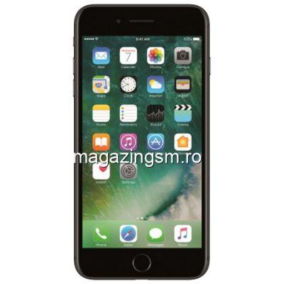 Telefon Mobil Apple iPhone 7 Plus 32GB Negru