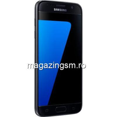 Telefon Mobil Samsung Galaxy S7 32GB 4G Negru