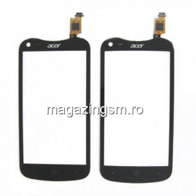 Touchscreen Acer Liquid L2 V370 Negru