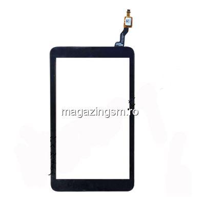 Touchscreen Alcatel One Touch Pixi 3 8 inch 3G 9005X Negru