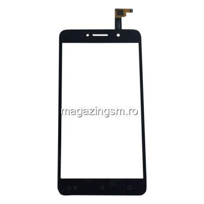 Touchscreen Alcatel OneTouch Pixi 4 8050D 6-inch OEM Negru