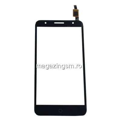 Touchscreen Alcatel Pop 4 Plus 5056 OEM Negru