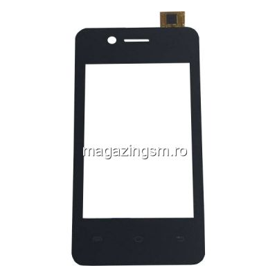 Touchscreen Allview A4 You Original Negru