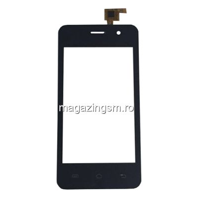 Touchscreen Allview A5 Easy Original Negru