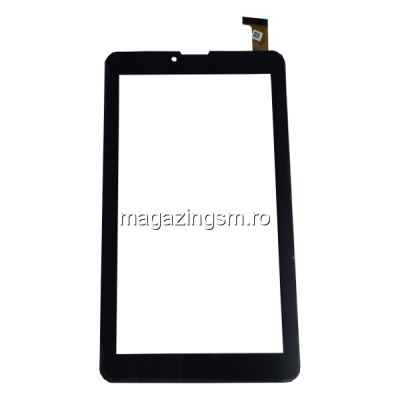 Touchscreen Allview AX4 Nano Plus Original Negru