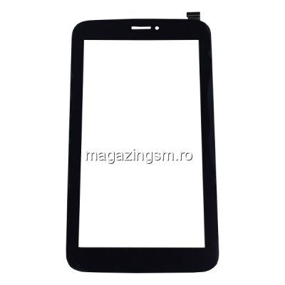 Touchscreen Allview Ax5 Nano Quad Original Negru