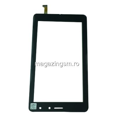 Touchscreen Allview AX501Q Original Negru