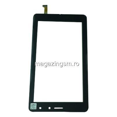 Touchscreen Allview AX501Q Original Negru