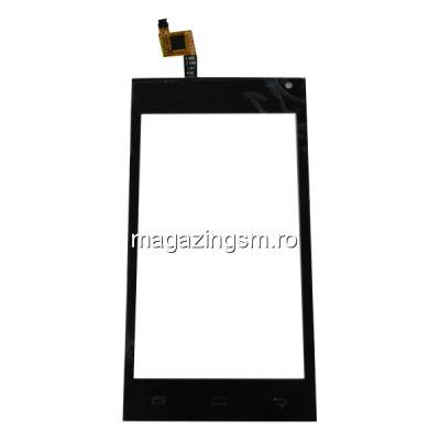 Touchscreen Allview E2 Living Original Negru