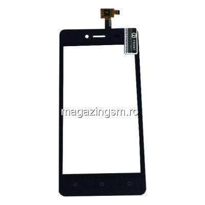 Touchscreen Allview P5 Emagic Original Albastru