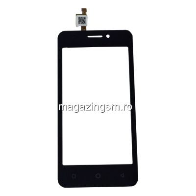 Touchscreen Allview P5 Pro Original Negru