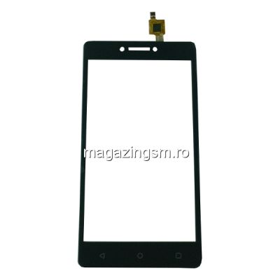 Touchscreen Allview P6 Energy Lite Original Negru