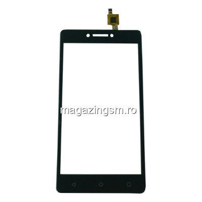 Touchscreen Allview P6 Energy Lite Original Negru