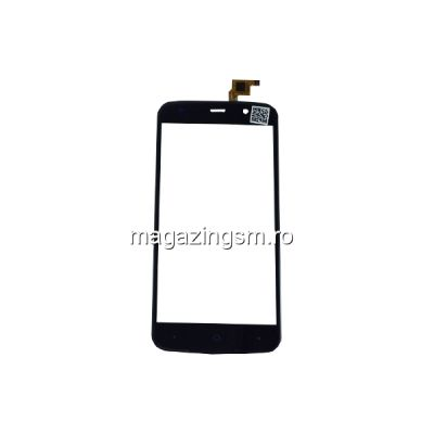 Touchscreen Allview P6 Lite Original Negru