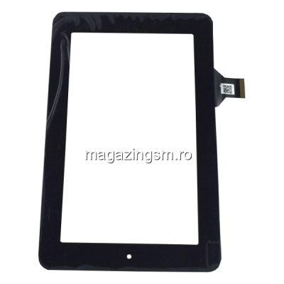 Touchscreen Allview Speed Quad Original Negru