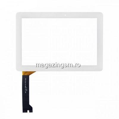 Touchscreen Asus Memo Pad 10 ME102A ME102 Alb