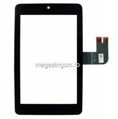 Touchscreen Asus Memo Pad HD7 ME173X Negru